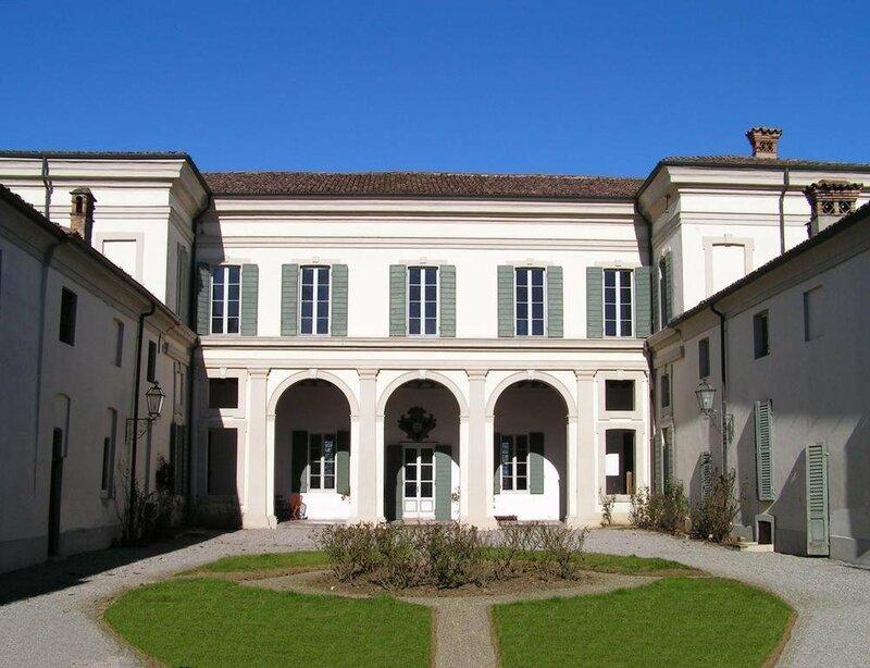 B&b Palazzo Zurla