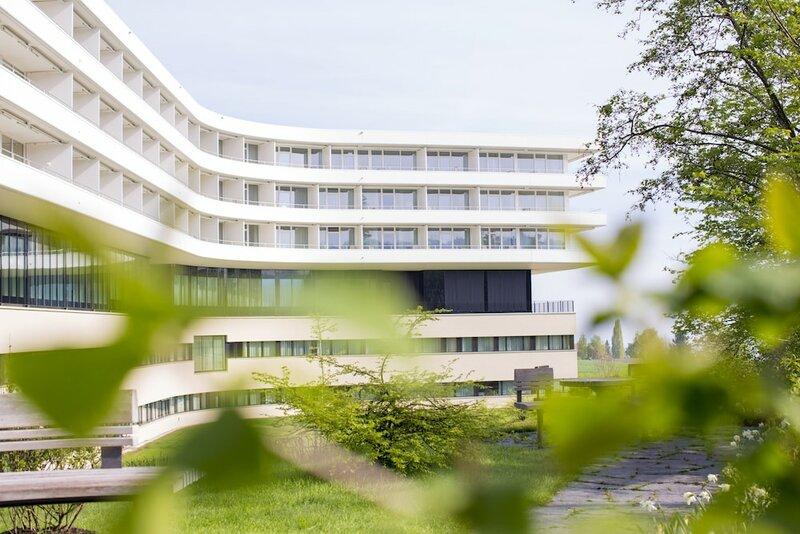 Oberwaid Hotel