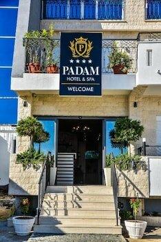 Padam Hotel & SPA