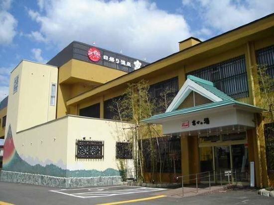 Ekimae Fuji Grand