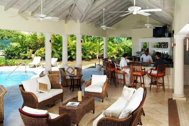 Battaleys Barbados