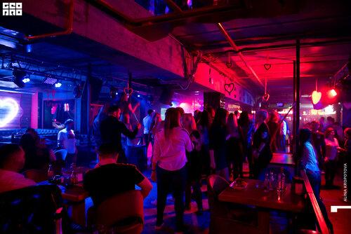 Клубы таганрог ночные яхт клуб фотосессия москва