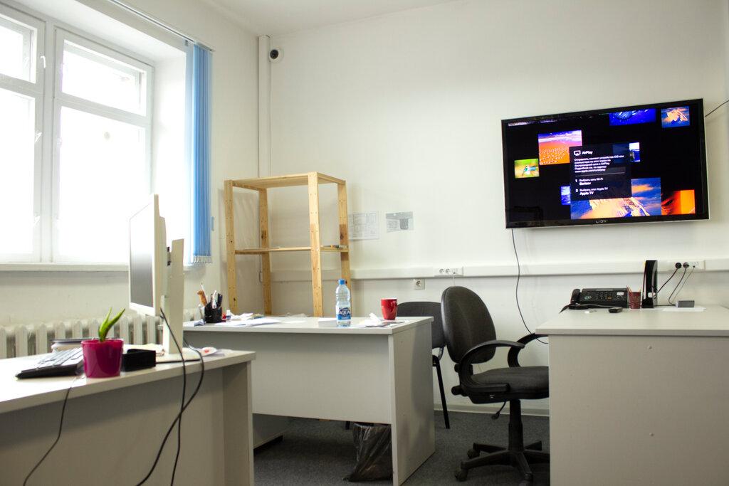 проектная организация — ОДО Проектное бюро г. Борисов — Минск, фото №1