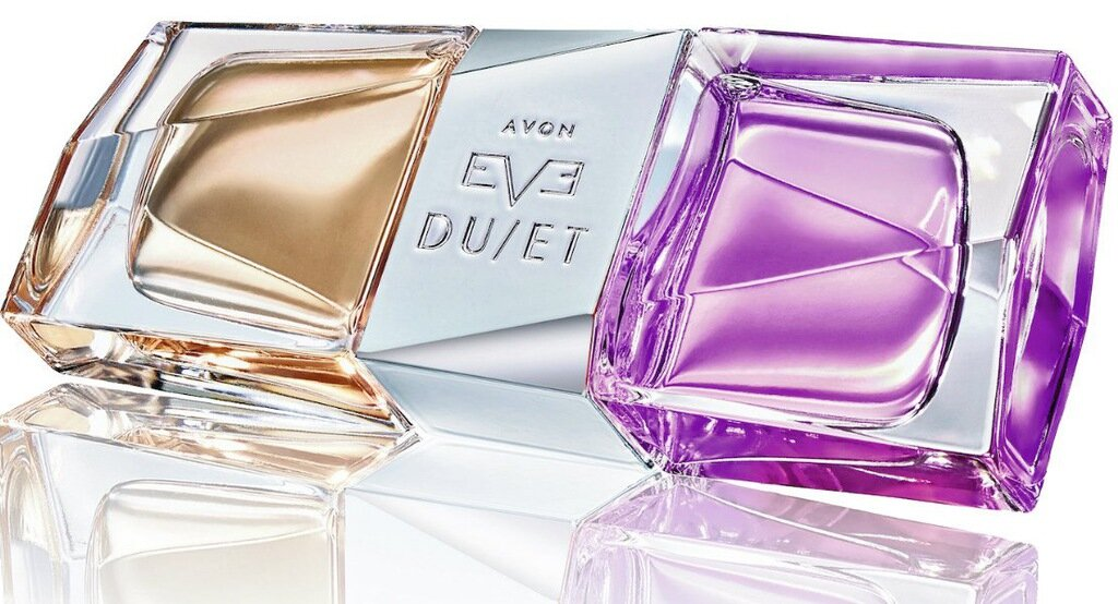 Parfum eva avon косметика мейкап купить