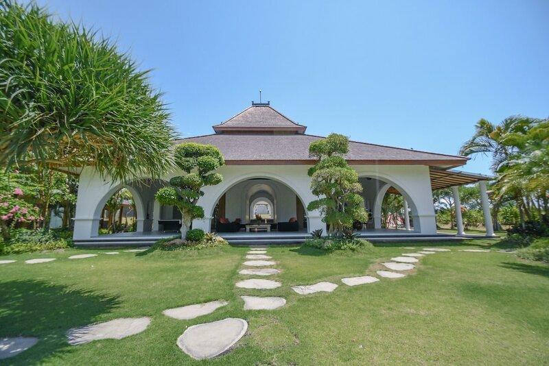 Veluvana Garden Estate