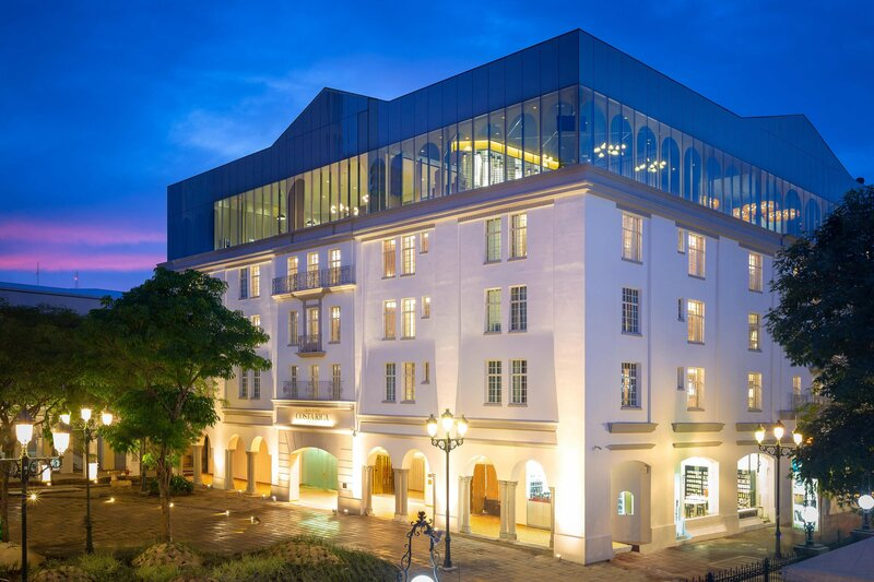 Gran Hotel Costa Rica, Curio Collection by Hilton