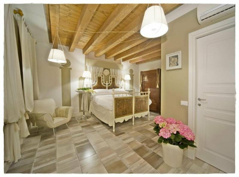 House With 2 Bedrooms in Cagliari, With Wifi - 2 km From the Beach