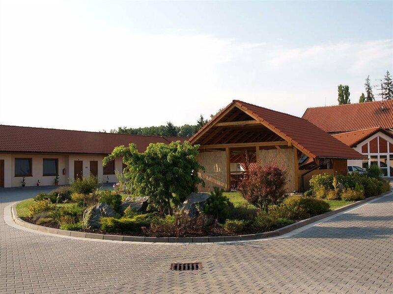 Hotel Kobero