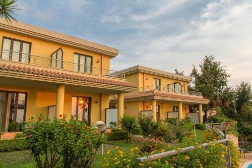 Hotel Nettuno Palace