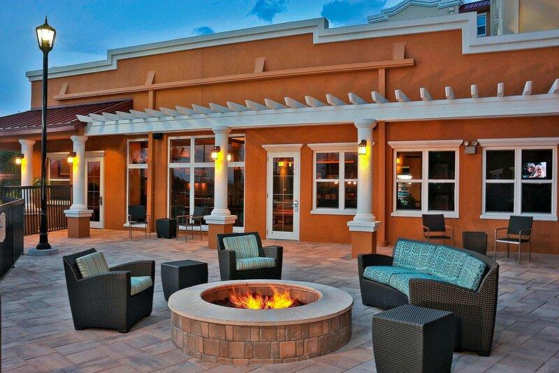 Residence Inn by Marriott Detroit Farmington Hills