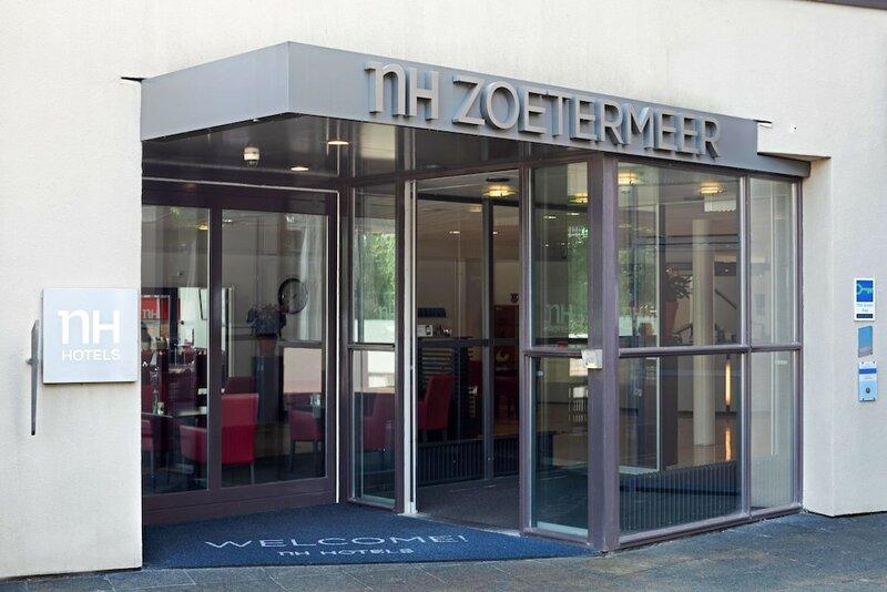 Nh Zoetermeer
