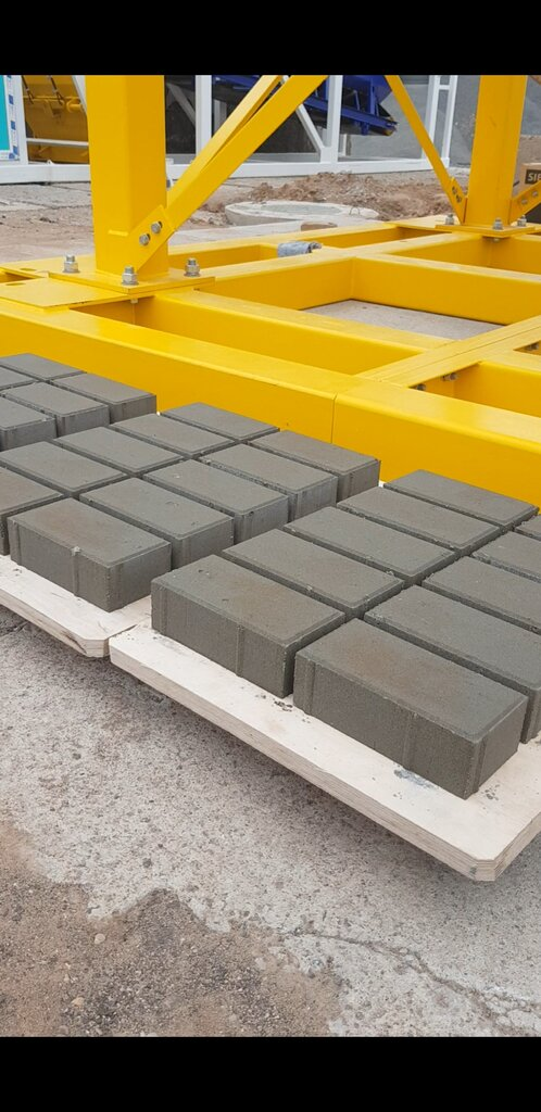 Русса бетон цветная добавка в цементный раствор