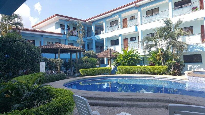Апарт-Отель Playa Del Koko