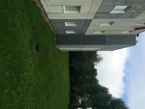 Hotelf1 Verdun