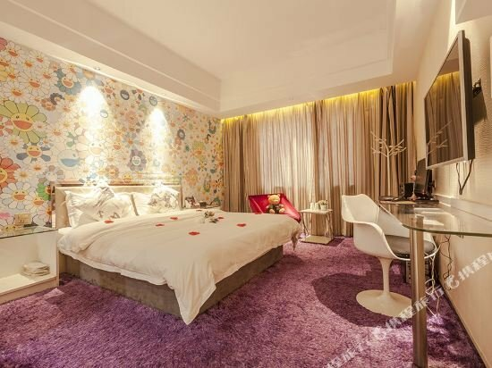 Perfect Fashion Hotel