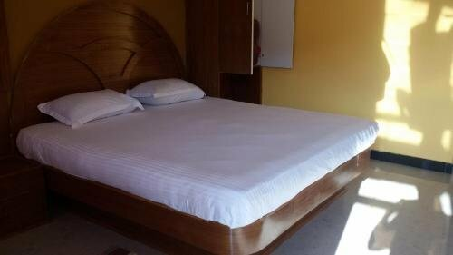 Oak Valley Resorts