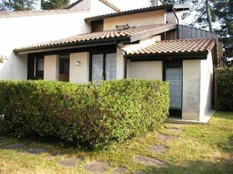 Rental Apartment Cutyot - Seignosse Le Penon