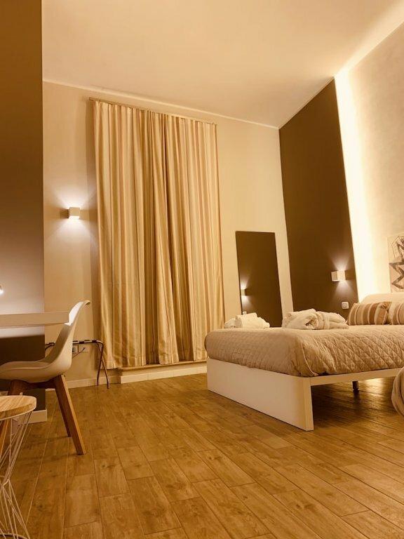 La Banchina Holiday Rooms