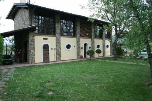 Casale Santa Rita