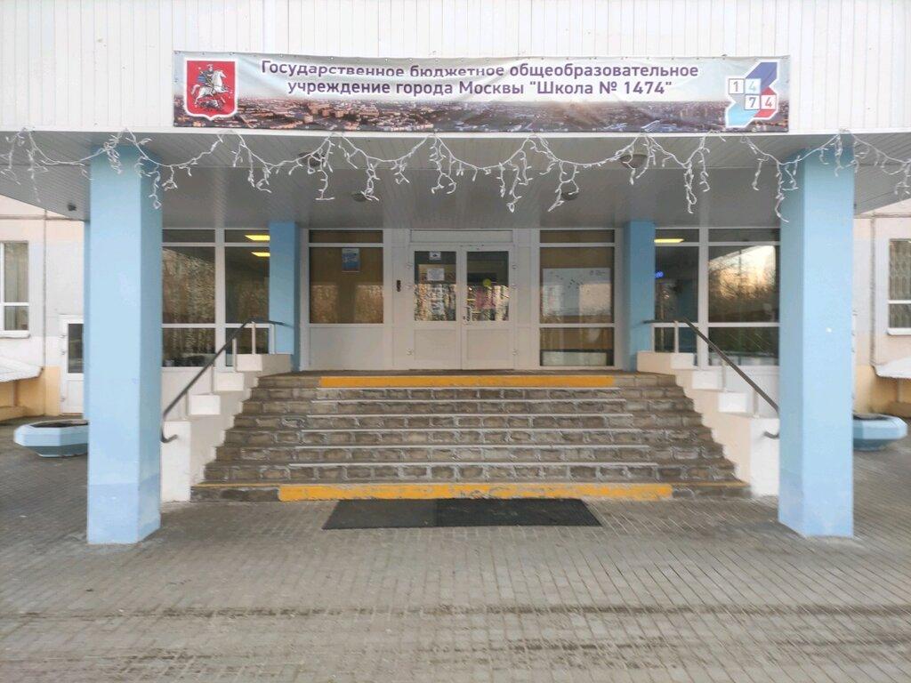 туристские клубы в москве
