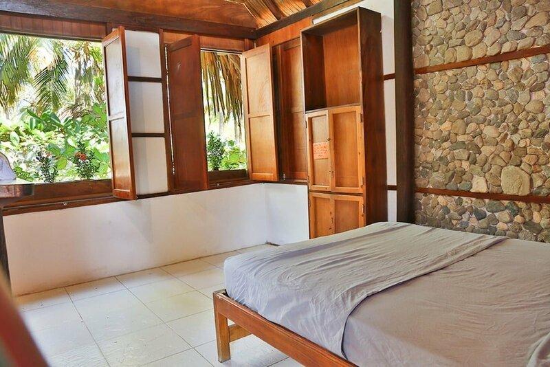 La Brisa Tranquila - Hostel