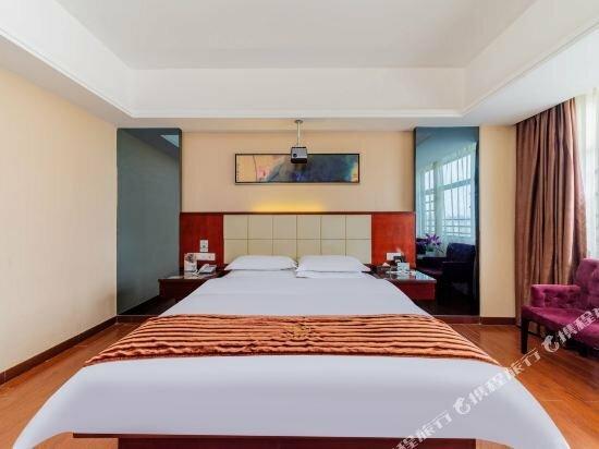 Hetang Fengyun Hotel
