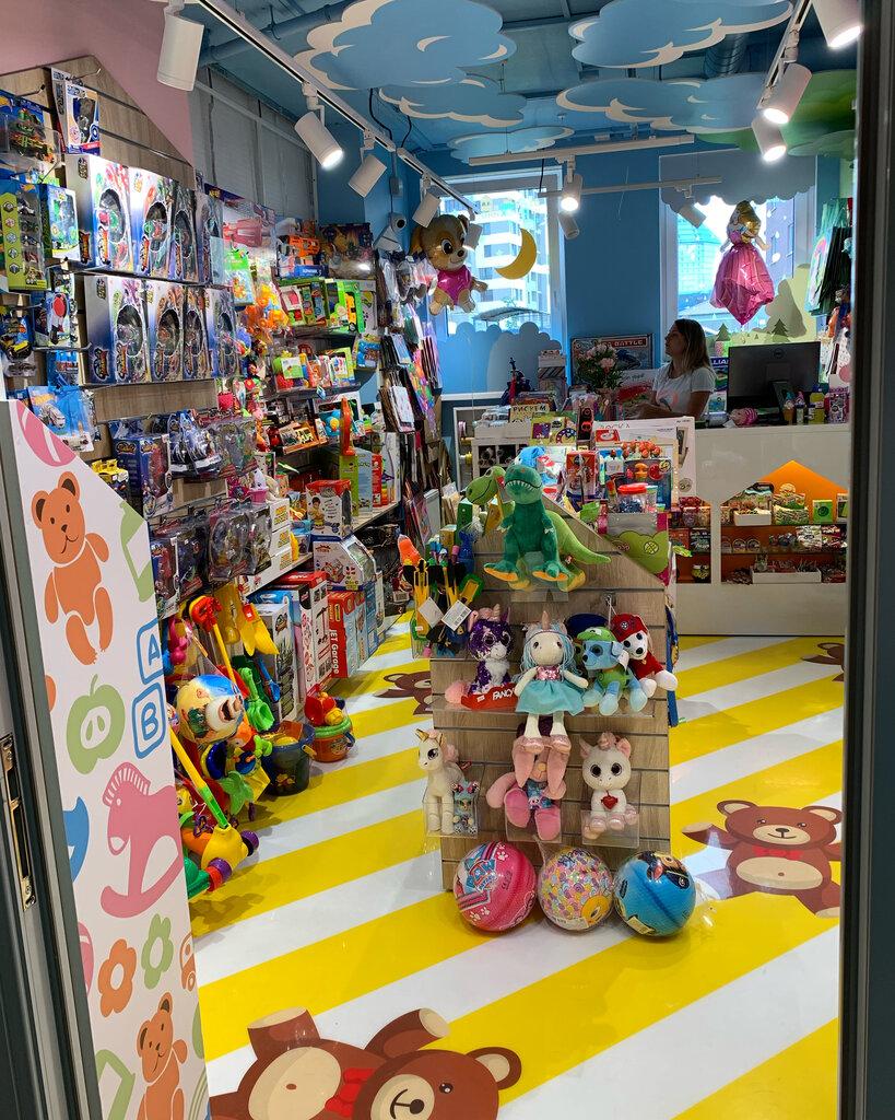 детские игрушки и игры — Игрушкино — Минск, фото №2