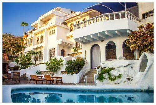 Apartamentos Soho Style - Con BalcA3n Smr228a