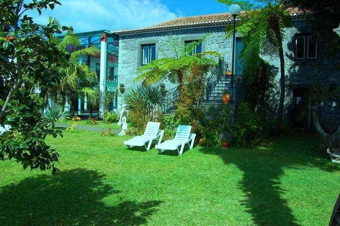 Vila Afonso