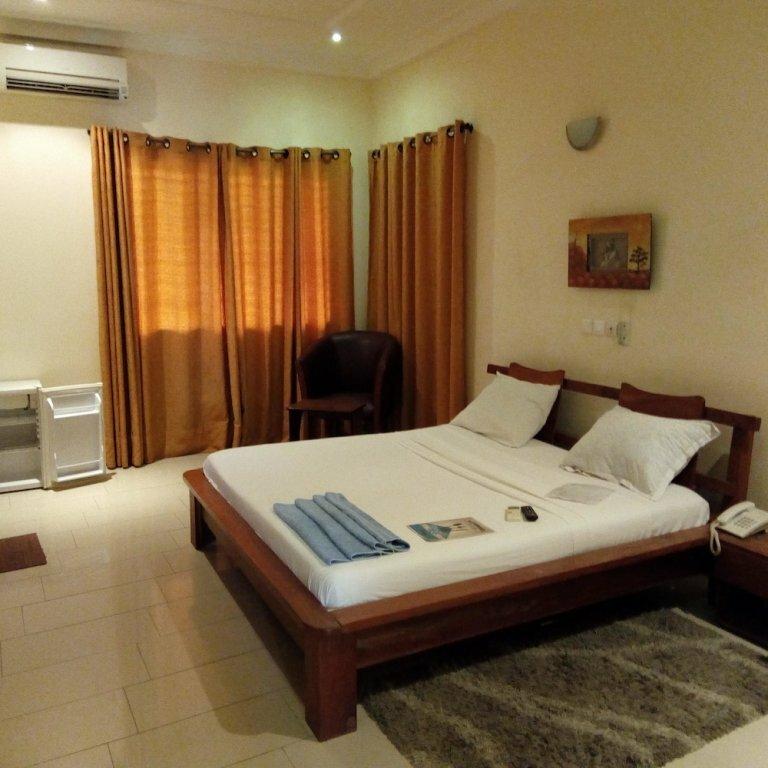 Residences Easy Hotel