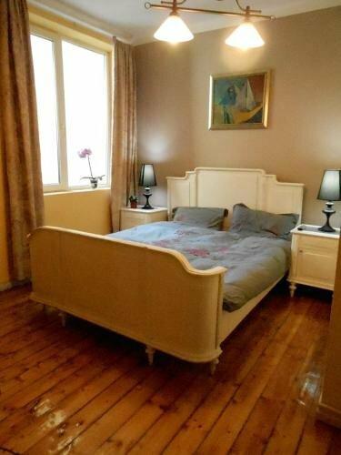 Orient Express Guest House - Hostel
