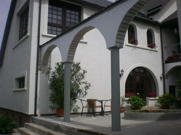 Bellavilla