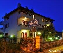 Agva Inn