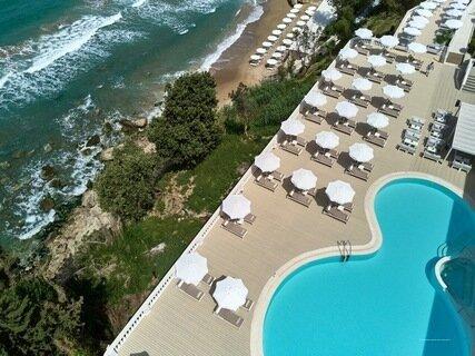 Mayor La Grotta Verde Grand Resort - Adults Only