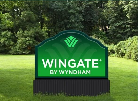 Wingate by Wyndham Jfk Airport/Far Rockaway
