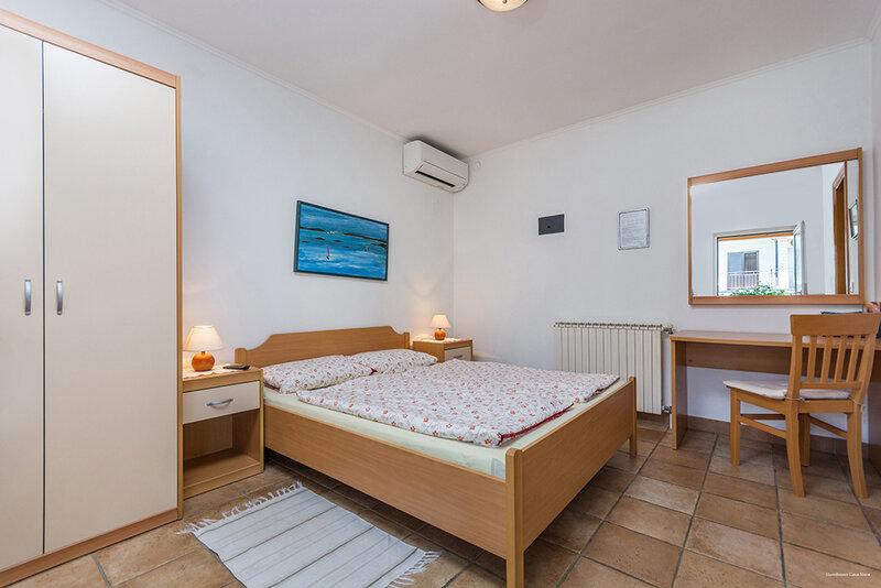 Guesthouse Casa Nova