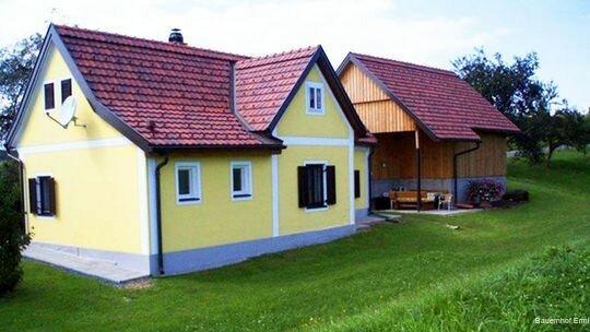 Bauernhof Ermi
