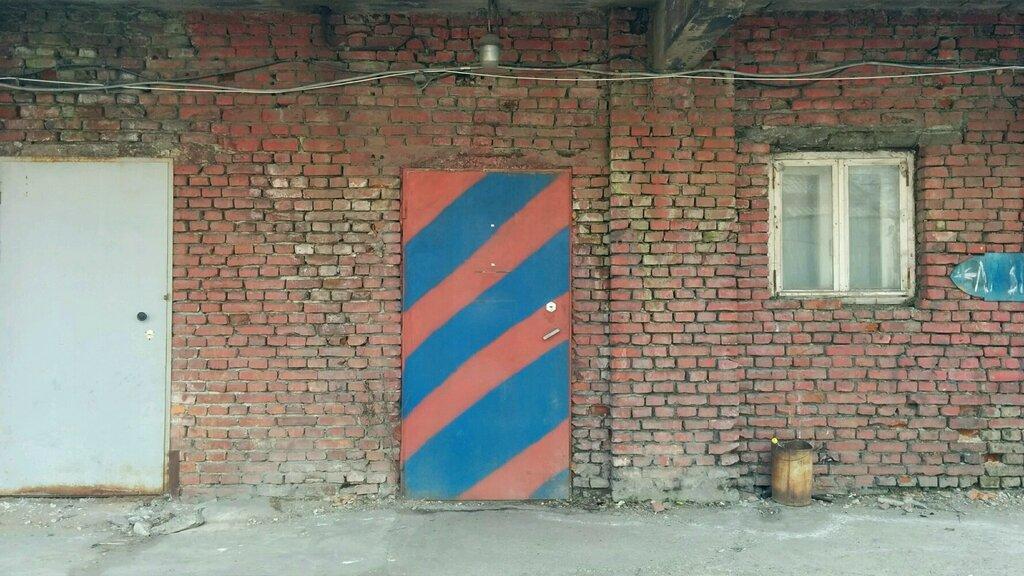 Бетон тактика подливка бетонной смеси