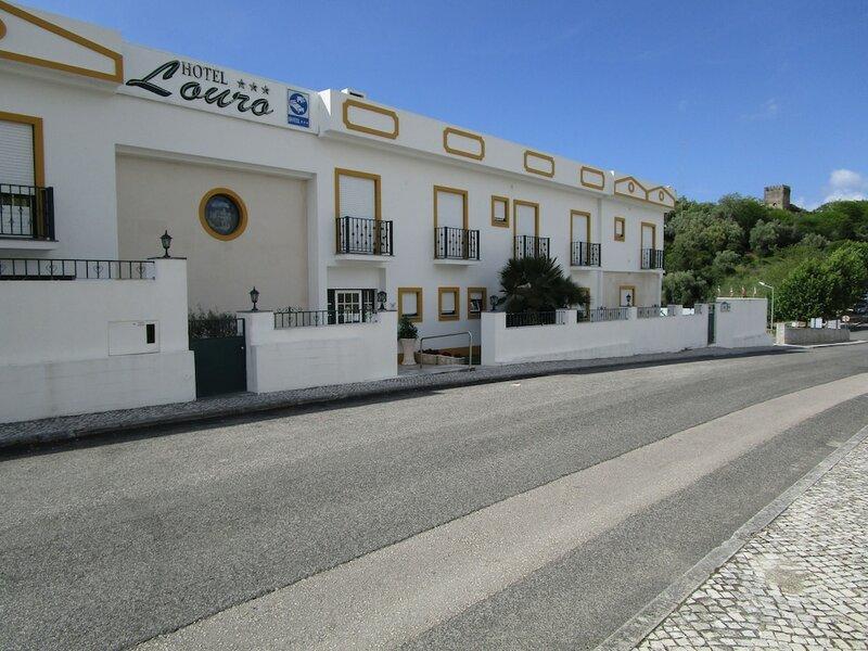 Hotel Louro