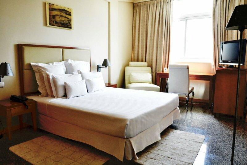 Loanda Hotel