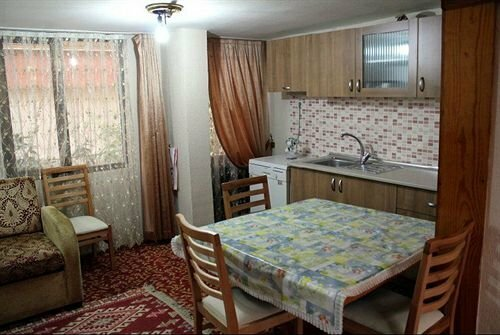 Otel Meral