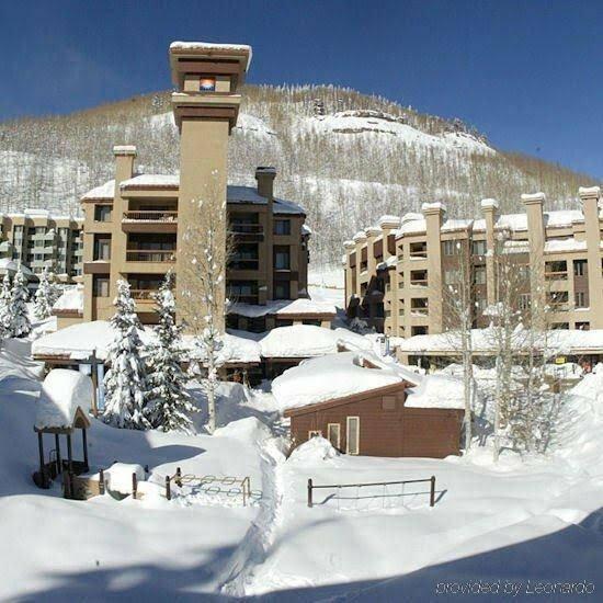 Purgatory Village Condo Hotel by Durango Mountain Resort