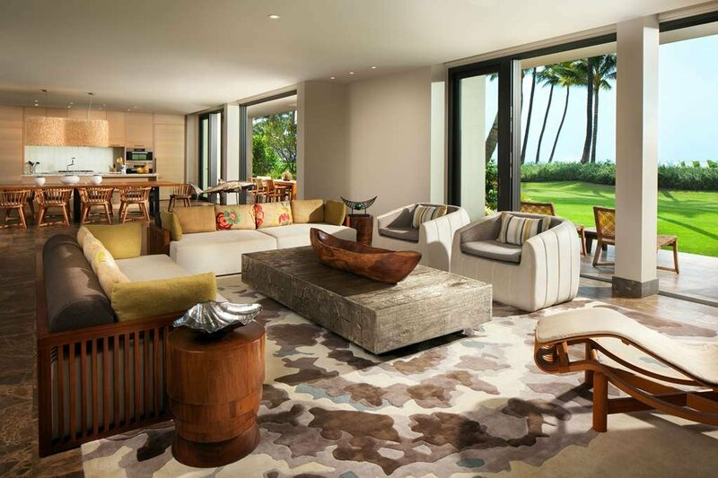 Andaz Maui at Wailea Resort -