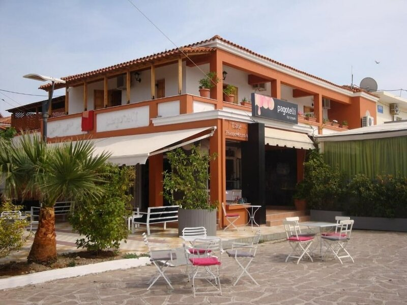Guest House Natura