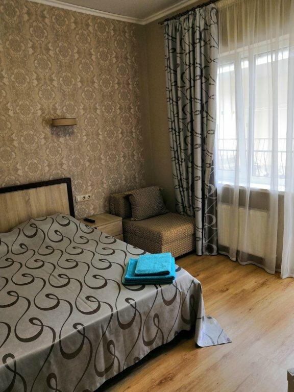 Guesthouse Marusya