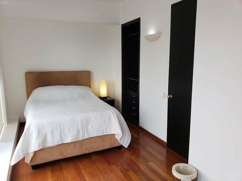 The New Carso Alameda Luxury Lofts