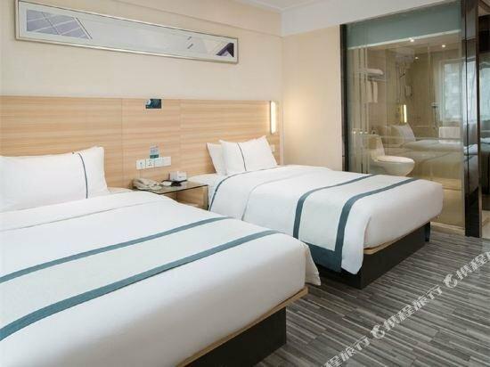 Md Quality Hotel