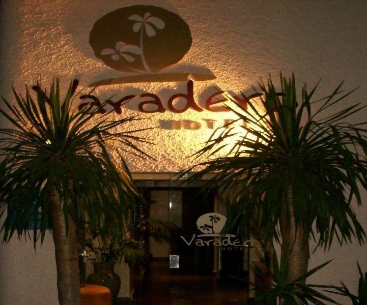 Hotel Boutique El Varadero