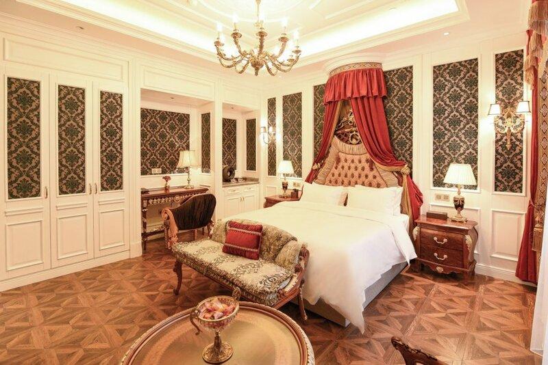 Royal Hotel 1903