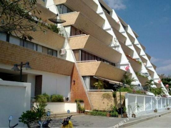 Panchalae Condominium